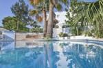 Отель Grupotel Oasis
