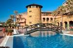 Отель Gran Hotel Elba Estepona & Thalasso Spa