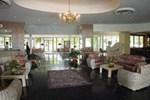 Отель Comodoro