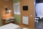 Отель Condedu