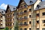 Апартаменты Suite Aparthotel y Spa Eth Refugi d'Aran