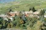 Отель Comfort Hotel Intereurope