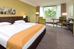 Отель Holiday Inn Heidelberg-Walldorf