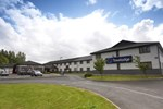 Отель Travelodge Limerick