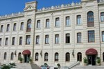 Hotel Ribera del Duero