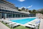 Отель Rixos Libertas Dubrovnik