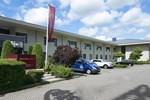 Отель Bastion Hotel Schiphol / Hoofddorp