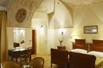Отель Elite Prague