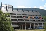 Отель Husa Tuca