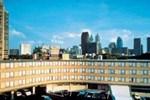 Best Western Center City Hotel