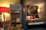 Отель Helix Hotel, a Kimpton Hotel