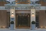 Отель Nh Giustiniano