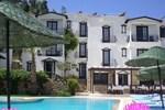 Отель Sunny Garden Nilufer Hotel