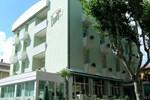 Отель Hotel Bamby