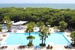 Отель Sensimar Isla Cristina Palace & Spa