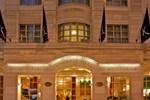 Отель Kingsway Hall Hotel
