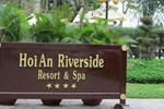 Отель Hoi An Riverside Resort & Spa