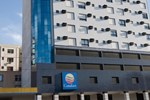 Отель Comfort Porto Alegre