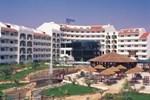 Отель Sport Hotel Ondamar