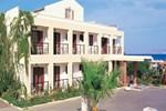 Отель Kalia Beach