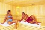 Art Bodrum Hotel