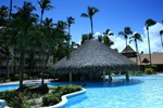 Hotel Carabela Beach Resort & Casino All Inclusive