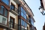 Апартаменты Apartamentos Cambras
