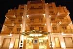 Отель Antoniadis