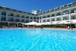 Отель Zena Resort