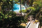 Отель Sheraton Mirage Resort and Spa Gold Coast