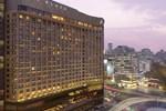 Отель The Plaza