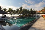 Отель The Bali Khama a Beach Resort and Spa