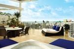 Отель Z Ocean Hotel South Beach