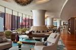 Отель The Westin Kuala Lumpur