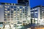 Отель Nh Berlin Friedrichstrasse