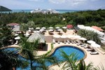 Отель Bel Air Resort & Spa, Panwa-Phuket