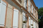 Апартаменты Chateau de Faudade