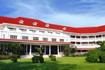 Отель Centara Grand Beach Resort & Villas Hua Hin