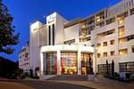 Отель Oasis Isla Cristina