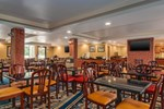 Отель Quality Inn & Suites - Boston/Lexington