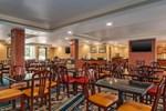 Отель Quality Inn & Suites - Boston/Lexington