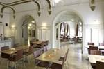 Отель Rica Hotel Scandinavie