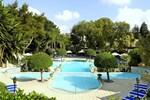 Отель Corinthia Palace Hotel & Spa