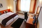 Отель Nord Hotel