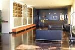 Отель Hotel Admeto