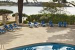 Отель Ilunion Caleta Park (ex Confortel)