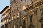 Мини-отель Antica Torre Di Via Tornabuoni 1