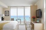 Отель Grand Beach Hotel