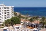 Palia Sa Coma Playa Aparthotel