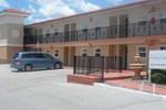 Отель Orlando Courtyard Suites